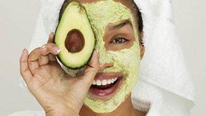 Домашни маски за лице - съвети