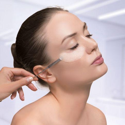 Хиалуронова киселина за лице - терапия против бръчки в Бургас