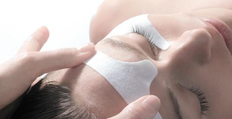 Хиалуронова киселина за лице с THALGO терапия