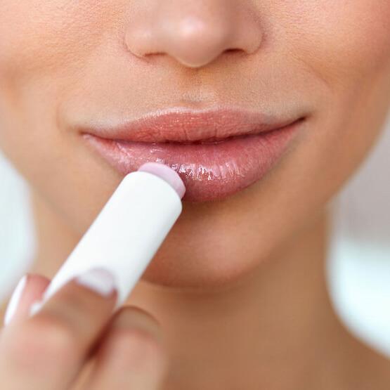 Направи устните си готови за целувка с подходящия за Вас гланц!!