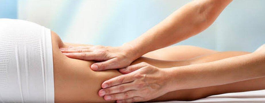 Целулит-кошмарът на всяка жена - антицелулитни масажи и Thalgo стягаща терапия за леки крака