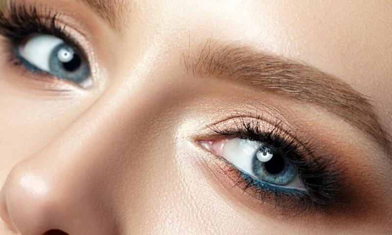 """Естетичната гледна точка на """"Дефиниция за красотата"""""""