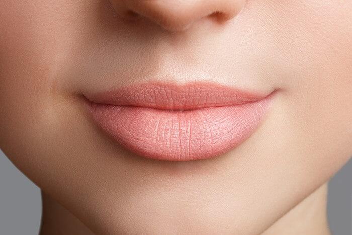 Направи устните си готови за целувка!